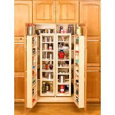 Kitchen Cabinet Door Organizer Under Sinks Homemade Kitchen Cabinet Door Organizers Storage Ideas
