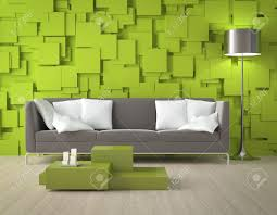 Living Room Wall Design Amazing Of Awesome Interior Design Of A Modern Interior R 3999