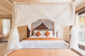 5 Best EMF Shielding Bed Canopies - EMF Risks
