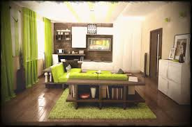living room furniture decor. Living Room Modern Green Apple Sofa Furniture Designs Using Brown Trunk Coffee Table Marvelous Grey And Decor