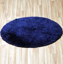navy blue gy rugs
