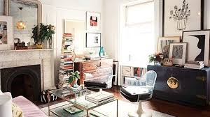 Office decor dining room Office Combo Formal Living Room Office Ideas Incredible Best Combo Images On Home Attractive Area In Delightful Throughout Living Room Office Ideas Williamsdrivingschool