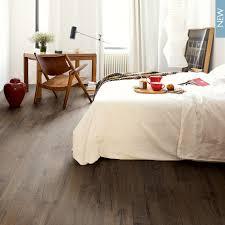 Laminate Flooring Kitchen Waterproof Planet Kitchens And Flooring