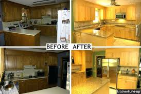 fresh kitchen cabinet refacing rajasweetshouston com