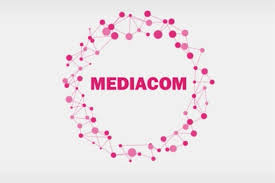 New Top Charts Mccann Mediacom Top R3s Global New Business Chart For