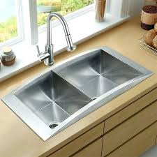 high end kitchen sinks high end kitchen sinks info with regard to decorations high end kitchen sink brands