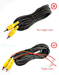q see wiring diagram wiring diagram for car rear view camera wiring wiring diagram for reverse camera the wiring diagram