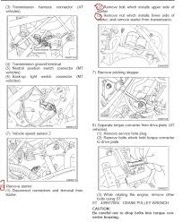 1998 subaru forester wiring diagram 1998 image 1998 subaru forester wiring diagram jodebal com on 1998 subaru forester wiring diagram
