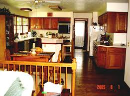 fantastic extension design ideas kitchen garden room and railing between family house 8 ball net