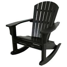 rocking chairs patio chairs the home depot outside rocking chairs seashell black patio rocker rocking chairs for front porch personalized rocking chairs for