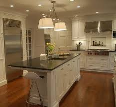 40 Best Remodeling Contractors Images On Pinterest Remodeling Awesome Kitchen Remodel Contractor Creative Decoration