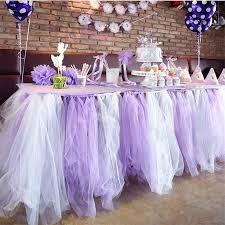 22mX15cm Wedding Party Decoration Roll Crystal Tulle Plum Organza Sheer  Gauze Element Table Runner Top quality freeshipping G067-in Party DIY  Decorations ...