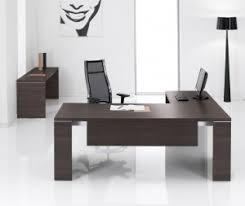 modern home office furniture uk stunning. modern office desks uk epic on desk decoration ideas designing with home furniture stunning