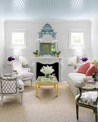 Home Design And Decorating