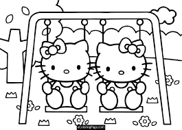 Coloring Pages For Girls Coloring Sheets For Girls To Print Girls