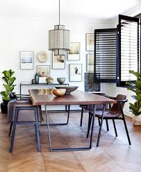 55 dining room wall decor ideas
