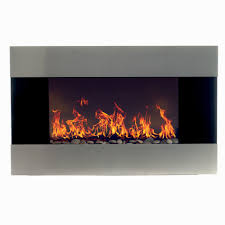 kmart fireplace tv stand best s on electric fireplaces sears fireplaces
