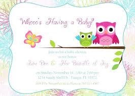 baby shower invitation blank templates blank baby shower invitations plus blank monkey baby shower