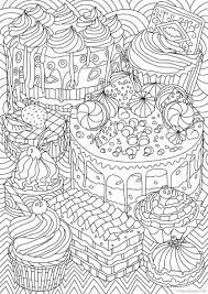 Best Adult Coloring Pages For Inspiration And Stress Relief