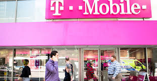 Tmobile Custumer Service T Mobile And Sprint Are Merging What Does That Mean For You