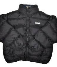 <b>Одежда мужская черная</b> First <b>Down</b> - огромный выбор по лучшим ...