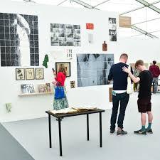 frieze new york art fair in 2017