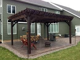 55 Best Backyard Retreats With Fire Pits Chimineas Fire Pots Fire Bowls Western Timber Frame
