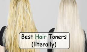 Wella Toner Chart Before And After Best Wella Toners Top 8 Reviewed How To Apply Latest 2019