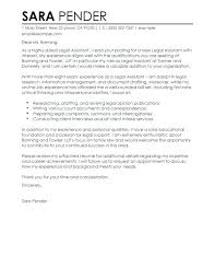 Cover Letter Law Firm Associate Attorney Cover Letter Lateral