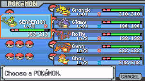 How To Catch All Legendary Pokemon In Light Platinum Lets Play Pokemon Light Platinum Episode 43 Let The Hunt Commence