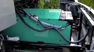 onan 7500 generator wiring diagram wirdig onan generator wiring diagram qd 10000 wiring diagram website