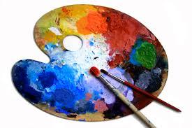 Art Design Renovation Contractor Mediums Of Art Confluences Polycarpe Org