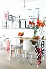 Wanddekoration Ideen Esszimmer Neu Wanddeko Esszimmer Selber