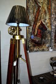 allure furniture. Furniture Allure Provides Exclusive Hardwood Antiques Leather Lounge Suites U0026 Bed Sets In Cape Town We Transform Old Antique Doors