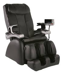 massage chair reviews. mp-1 montage premier reclining heated massage chair reviews r