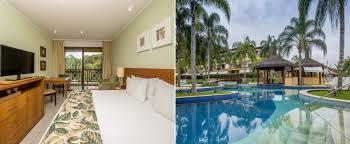 Resorts - Rio de Janeiro RJ - Confira os 10 melhores em nossa lista ...