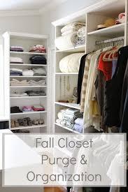 Bedroom Corner White Wooden Upcoming Martha Stewart Closet Organizer Wide  Dress Hanging Space Twin Rack Shoes