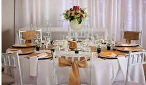 Designer Decor Port Elizabeth Draping Decor Catering Setup Specials 100 Port Elizabeth 82