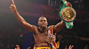 Image result for Adonis Stevenson