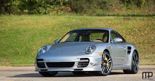 Chances are good only porsche fanatics will easily be able. 2012 Porsche 911 Turbo 997 2 Merit Partners