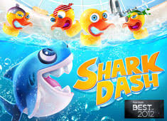 shark games play as a shark games online shark creator shark dash game shark dash feed us game