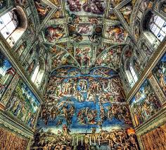 sistine chapel rome photography free latest wallpapers high defination