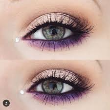 60 gorgeous eye makeup you need for the best holiday season