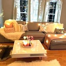 cozy living room decor warm living room ideas cozy living room decor best romantic living room