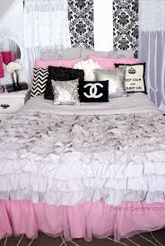 Best 25+ Black bedroom sets ideas on Pinterest | Black furniture sets, Black  spare bedroom furniture and Bedroom set designs