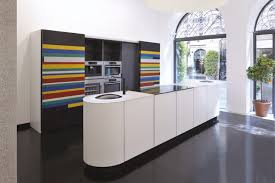 Creative Kitchen Design Design Best Inspiration Design