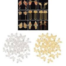 beads jewellery making 50pcs vine