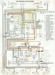 vw wiring diagrams wiring diagram schematics info 1965 vw wiring diagram volkswagen wiring diagrams stuff to