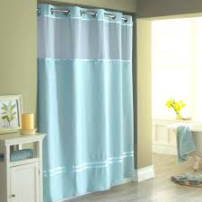 nice shower curtains elegant shower curtains outdoors shower curtain photos outdoor exterior