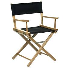 canvas director chair covers telescope directors chair covers director chair awesome canvas director chair cover telescope
